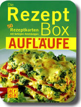 cover rezeptbox